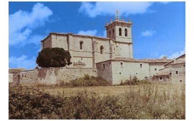 Iglesias románicas de la zona