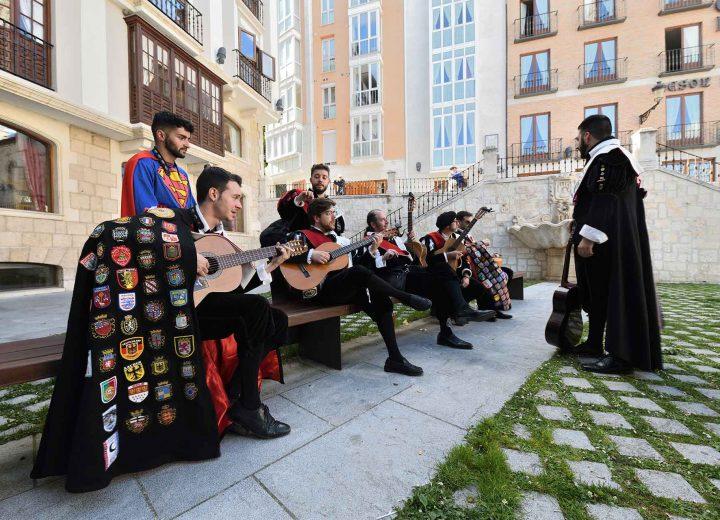 Lugares que visitar en Burgos Ciudad ¡Tienes que venir!